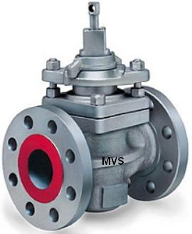 CI-Cast Iron-CS-Cast Steel-Self-Lubricating-Taper-Plug-Valves.90144924 std